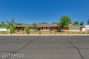 2212 E GLENCOVE Street, Mesa, AZ 85213