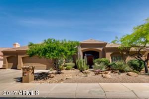 12090 E Altadena Drive, Scottsdale, AZ 85259