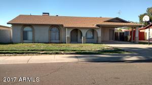 5534 W JOHN CABOT Road, Glendale, AZ 85308