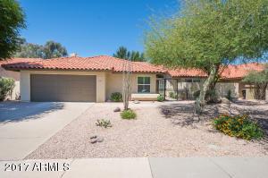 9230 N 104TH Place, Scottsdale, AZ 85258