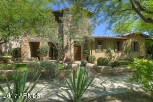 Property for sale at 20717 N 101st Street, Scottsdale,  AZ 85255