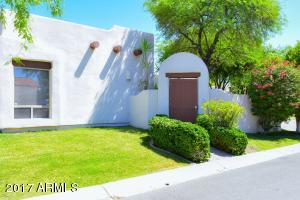 3110 E MARYLAND Avenue, Phoenix, AZ 85016