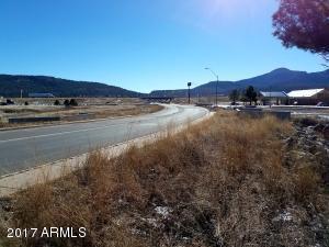 XXXX N Grand Canyon Boulevard, Williams, AZ 86046