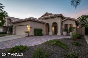 9266 E Pershing Avenue, Scottsdale, AZ 85260