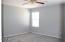 11630 W WINDROSE Avenue, El Mirage, AZ 85335
