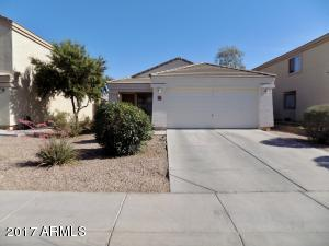 43298 W ARIZONA Avenue, Maricopa, AZ 85138