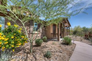 18540 N 94TH Street, Scottsdale, AZ 85255