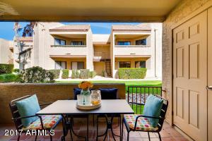 Property for sale at 2228 N 52nd Street Unit: 143, Phoenix,  Arizona 85008