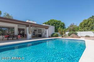 2052 E CALLE MADERAS Street, Mesa, AZ 85213