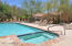 23875 N 75th Place, Scottsdale, AZ 85255