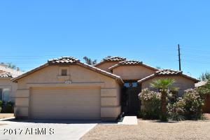 10941 W ALMERIA Road, Avondale, AZ 85392