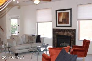 4322 N 78th  Street Unit 6 Scottsdale, AZ 85251