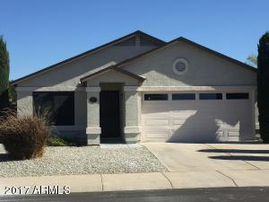 3167 W FOOTHILL Drive, Phoenix, AZ 85027