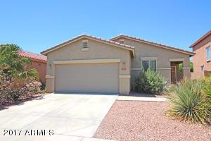 19206 N VENTANA Lane, Maricopa, AZ 85138