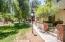 170 E GUADALUPE Road, 164, Gilbert, AZ 85234