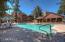 200 E SOUTHERN Avenue, 148, Tempe, AZ 85282