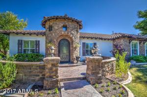 2953 E PAGE Avenue, Gilbert, AZ 85234