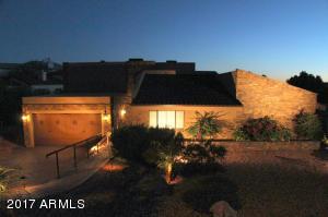1139 E CORAL GABLES Drive, Phoenix, AZ 85022