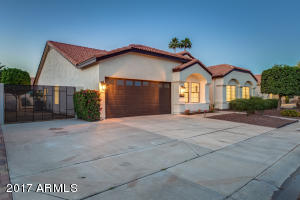 5946 E SANDRA Terrace, Scottsdale, AZ 85254