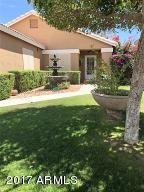 3557 W SANDS Drive, Glendale, AZ 85310