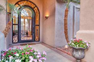 Property for sale at 15033 S 7th Street, Phoenix,  AZ 85048