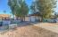 9849 E Birchwood Avenue, Mesa, AZ 85208