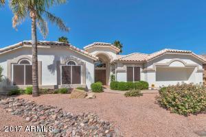 Property for sale at 16034 S 35th Way, Phoenix,  AZ 85048
