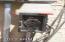 30 Amp RV Hook Up