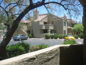 10115 E MOUNTAIN VIEW Road, 2014, Scottsdale, AZ 85258