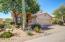 4644 E ROY ROGERS Road, Cave Creek, AZ 85331