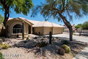 Property for sale at 15013 S 9th Street, Phoenix,  AZ 85048