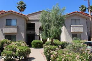9430 E Mission  Lane Unit 113 Scottsdale, AZ 85258