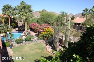 Property for sale at 14002 S 34th Place, Phoenix,  AZ 85044