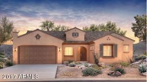 26566 W VISTA NORTH Drive, Buckeye, AZ 85396