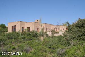 11515 E MANANA Road, Cave Creek, AZ 85331