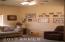 20035 E MEWS Road, Queen Creek, AZ 85142