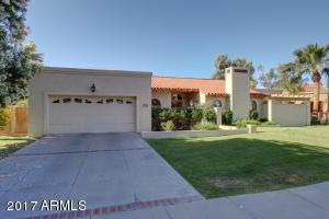 8007 E DEL PLOMO Drive, Scottsdale, AZ 85258