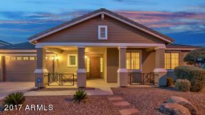 18888 E ARROWHEAD Trail, Queen Creek, AZ 85142