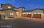 13009 S WARPAINT Drive, Phoenix, AZ 85044