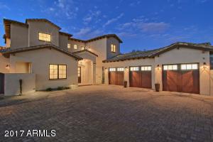 Property for sale at 13009 S Warpaint Drive, Phoenix,  AZ 85044