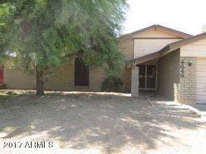 4649 W BRYCE Lane, Glendale, AZ 85301