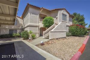 9324 E PURDUE Avenue, 135, Scottsdale, AZ 85258