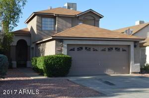 7614 W TURQUOISE Avenue, Peoria, AZ 85345