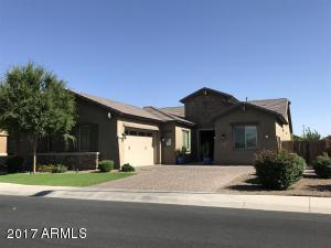Property for sale at 541 W Yelllowstone Way, Chandler,  AZ 85248