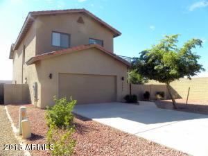 Property for sale at 2985 W Marlboro Drive, Chandler,  AZ 85224