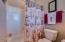 Full Bath Tub/Shower Combo