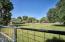 8532 S STANLEY Place, Tempe, AZ 85284