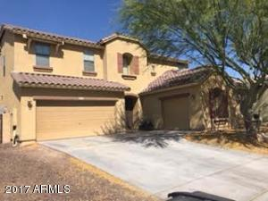 22728 N 120TH Lane, Sun City, AZ 85373