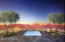 7120 E Kierland Boulevard, 1018/19, Scottsdale, AZ 85254