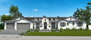 Property for sale at 3720 E Orange Drive, Phoenix,  AZ 85018